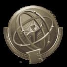 Great Scientist badge (Civ6).png