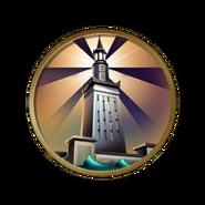 大燈塔 (文明5)