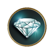 寶石 (文明5)