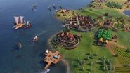 Captura4 Civilization VI Gathering Storm