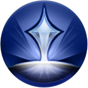 Marvels Icon