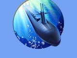 Nuclear Submarine (Civ5)