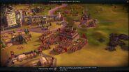 Wonder Terracotta Army (Civ6)