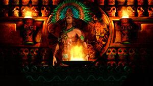 Montezuma (Civ5).jpg