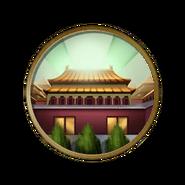 紫禁城 (文明5)