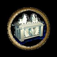 組織化宗教 (文明5)
