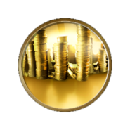 銀行業 (文明5)