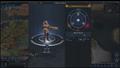 Beyond Earth - Rising Tide - Champion screenshot