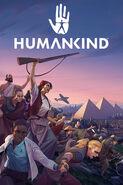 Humankind Box Art