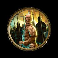 兵馬俑 (文明5)