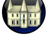Chateau (Civ5)