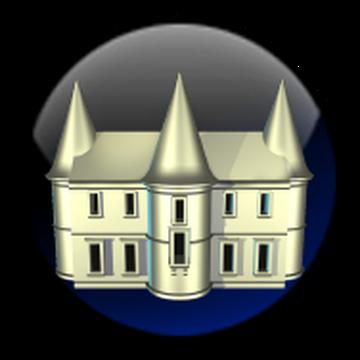 Chateau (Civ5).png