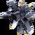 Viewer supremacy engine (starships)