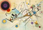 Kandinsky Composition8 (Civ6)