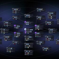 Civilization: Beyond Earth December 2014 update