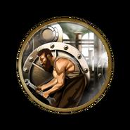 蒸汽動力 (文明5)