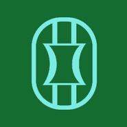 Gallien (Civ6)