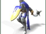Medieval Infantry (Civ3)