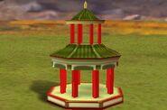 Taoist Temple (Civ4)