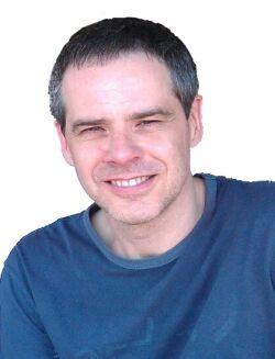 Grant Kirkhope.jpg
