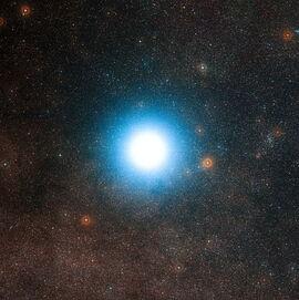 Alpha Centauri.jpg