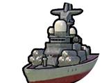Missile Cruiser (Civ6)