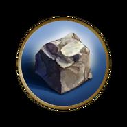 石材 (文明5)