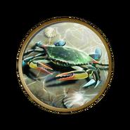 螃蟹 (文明5)
