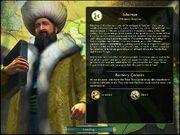Suleiman Loading Screen (Civ5).jpg