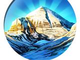 Mt. Kailash (Civ5)