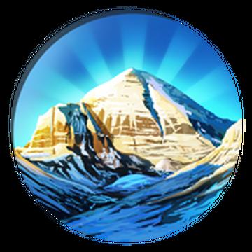 Mt. Kailash (Civ5).png