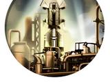Spaceship Factory (Civ5)