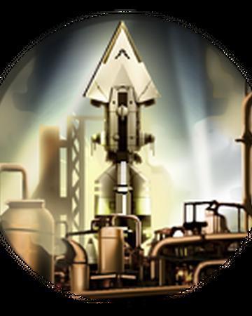 Spaceship Factory (Civ5).png
