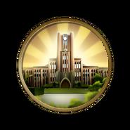 大學 (文明5)