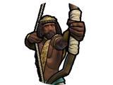 Pítati Archer (Civ6)