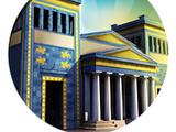 Royal Library (Civ5)