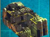 SS Storage-Supply (Civ3)