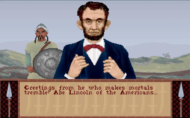 Abe Lincoln PC (Civ1).png