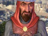 Saladin (Civ4)