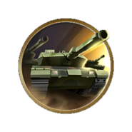 現代戰車 (文明5)