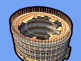 Colosseum (Civ6)