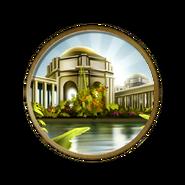 宮殿 (文明5)
