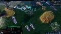 Beyond Earth - Rising Tide - Arbiter vs Kraken screenshot