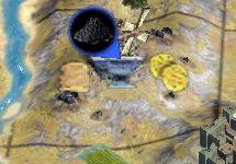 Resource (Civ4) tile yield example1.png