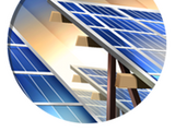 Solar Plant (Civ5)