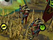 Battlesuit3 (CivBE)