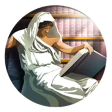 Library (Civ5).png
