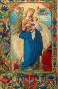 Prayer Book of Stanislaus I (Civ6)