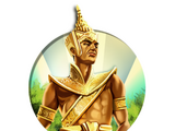 Ramkhamhaeng (Civ5)
