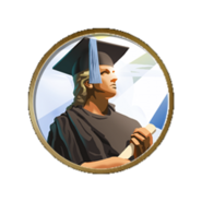 教育制度 (文明5)